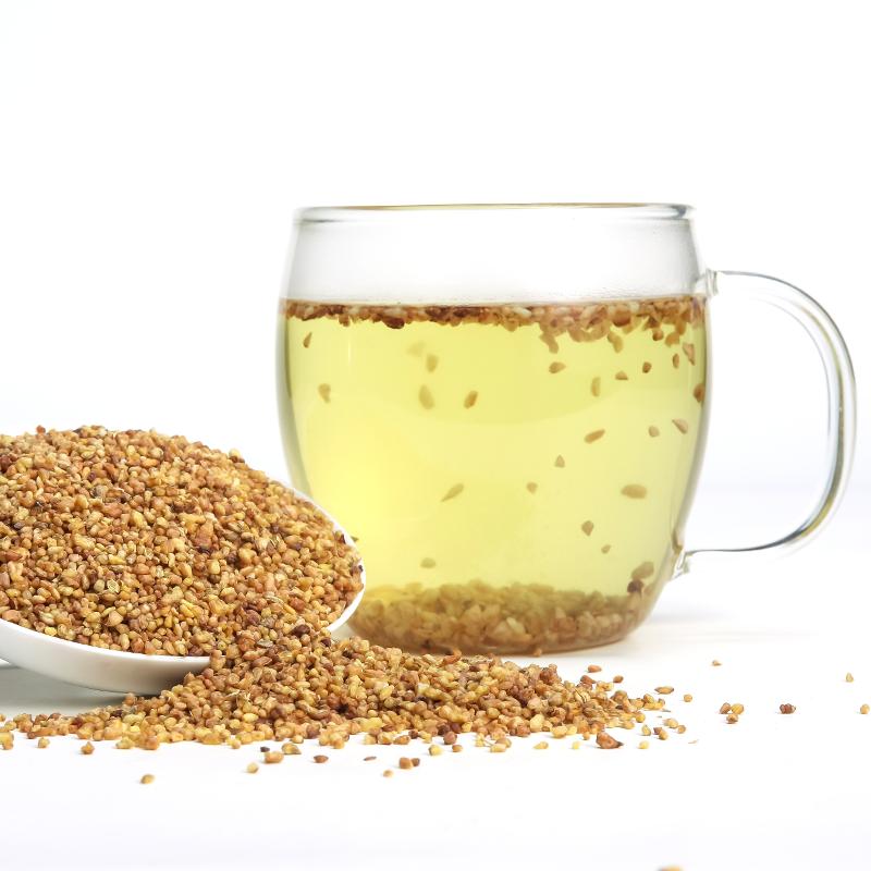 Tartary buckwheat -Amazing superfood for Diabetes